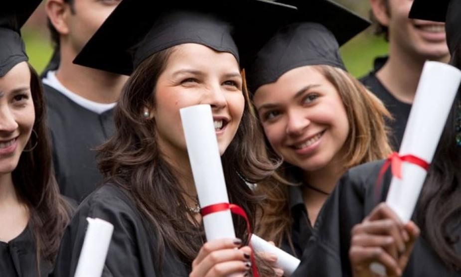 Megjelent a 2016-os felsőoktatási rangsor