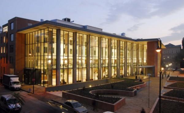 semmelweis-egyetem