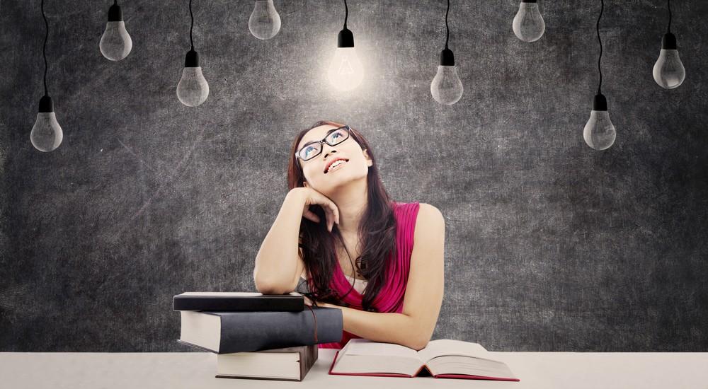 5+1 tuti tipp, hogy felturbózd a tanulási sebességed