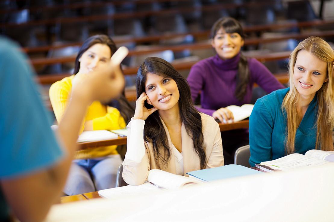 Milyen lehetőségek vannak az érettségi után?